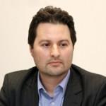 Eduardo-Ariente-perfil